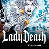Lady Death: Origins