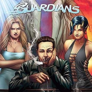 Guardians (Zenescope)
