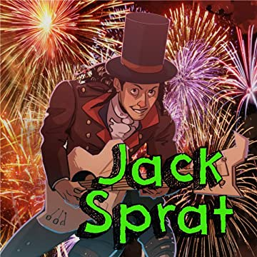 Jack Sprat