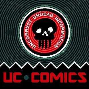 UC-Comics