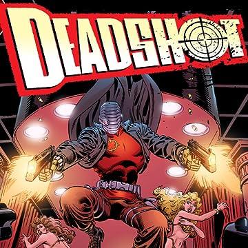 Deadshot (2005)