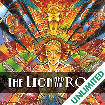 The Lion and the Roc