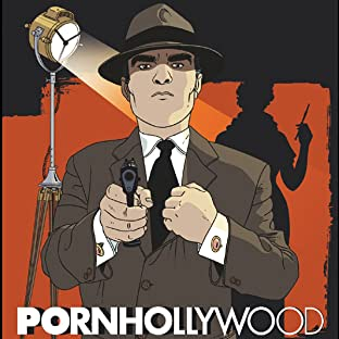 Pornhollywood