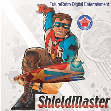 ShieldMaster: The Phoenix Project