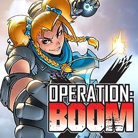 Operation: Boom