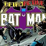 DC Retroactive