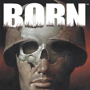 Born (2003)