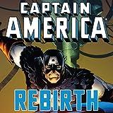 Captain America: Rebirth