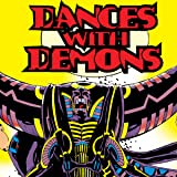 Dances With Demons (1993)
