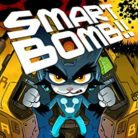 Smart Bomb!!