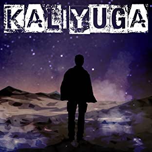 Kaliyuga