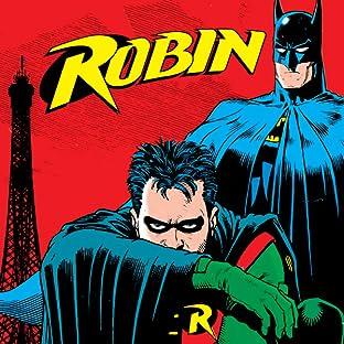 Robin (1991)