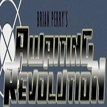 Awaiting Revolution
