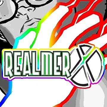 Realmer X