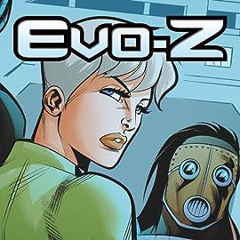 Evo-Z