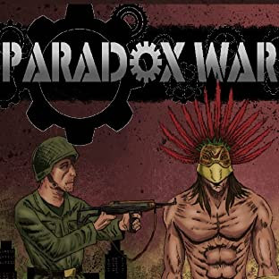 Paradox War