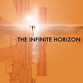 Infinite Horizon, Vol. 1