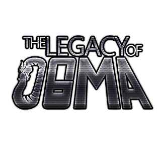 The Legacy of Ogma, Vol. 1: The Mystery of the Weapons