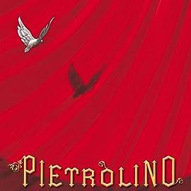 Pietrolino