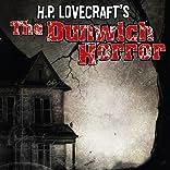 HP Lovecraft: the Dunwich Horror