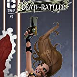 Death-Rattler