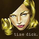 Time Dick