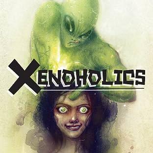 Xenoholics