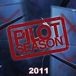 Pilot Season 2011