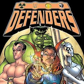 Defenders (2005-2006)
