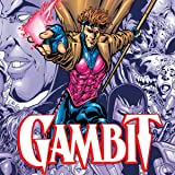 Gambit (1999-2001)