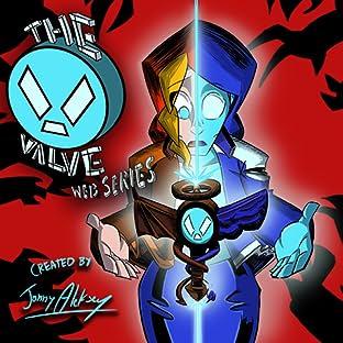 The Valve Web Series