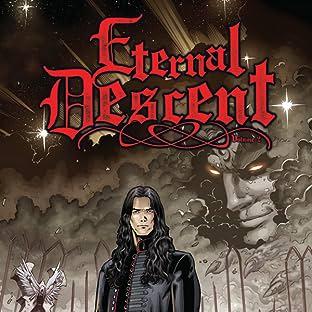 Eternal Descent