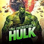 Incredible Hulk (2011-2012)