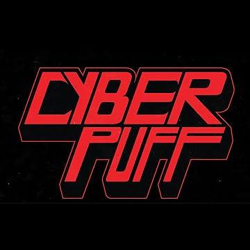 Cyber Puff