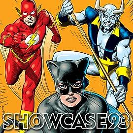 Showcase '93