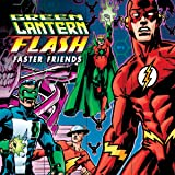 Green Lantern/Flash: Faster Friends (1997)