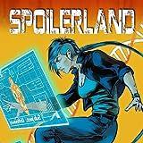 Spoilerland
