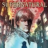 Supernatural (2011-2012)
