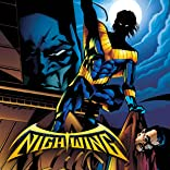 Nightwing (1995)