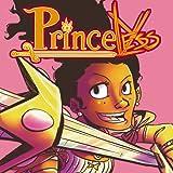 Princeless: Save Yourself