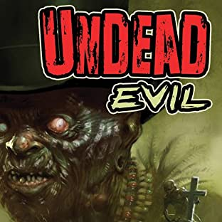 Undead Evil