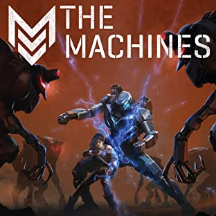 The Machines