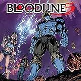 Bloodlines (2016)