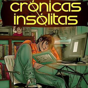 Cronicas Insolitas
