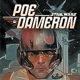 Star Wars: Poe Dameron (2016-2018)