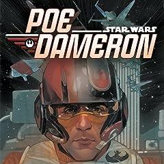 Star Wars: Poe Dameron (2016-)
