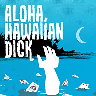 Hawaiian Dick