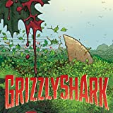 Grizzly Shark