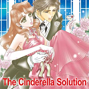 The Cinderella Solution