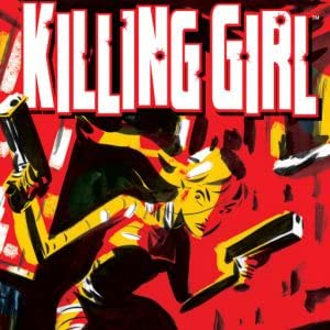 Killing Girl